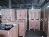 Stahldraht-umsponnener Nitril-Gummi-Kraftstoff-Zufuhr-/Anlieferungs-Schlauch-China-Hersteller für Gasöl-Becken und Kandare-Pumpe