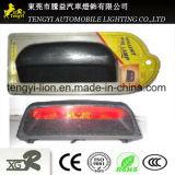 Lampada di coda automatica di arresto del supporto dell'indicatore luminoso di freno dell'automobile del LED alta per il camion