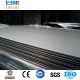 Plateau Haselloy en alliage de nickel spécial C276 fabriqué en Chine