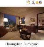 아파트 가구와 호텔 가구 공장 중국 (HD811)