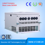 entraînement fiable de fréquence de 110kw V5-H