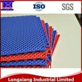 Plastica prefabbricata professionale che collega le mattonelle di pavimento smontabili