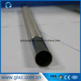 Buscar tubo eficiente soldado 316L Od16mm del tubo del acero inoxidable del surtidor de China el alto, 19m m, 25m m para el equipo del traspaso térmico