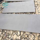 Базальт/темный базальт/серые чернота Hainan базальта/серый цвет/базальт Hainan