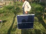 Vente en gros de petite taille de ping-pong de ping-pong