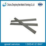 Alte strisce dure per il ferro di taglio, plastica della lega di Strengh e così via