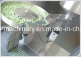 Machine à emballer complètement automatique à grande vitesse d'ampoule de tablette de plaque plate