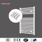 Avonflow Branca Escada Toalha Furniture Prateleira de banho