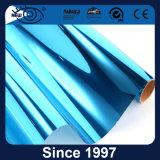 La mejor calidad el rechazo de calor la construcción de la ventana de la casa de Cine de tintado