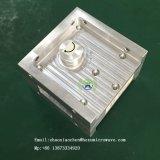 Sistema de guía de ondas de aluminio Torre de comunicación de circulación