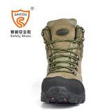الصين [هيغقوليتي] راحة فولاذ إصبع قدم يرفع [شو فكتوري] ([سك-2218])