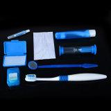 Jogo Interdental de Floss da escova do toothbrush oral ortodôntico dental do cuidado