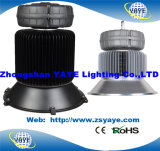 Yaye 18 Vender Osram/Meanwell Quente/5 Anos de garantia/RoHS/Marcação 500W levou Industrial Light/ LED Lâmpada Industrial