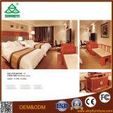 Chambre à coucher meubles en bois utilisé pour l'hôtel