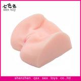 La Chine usine : 1 d'alimentation 1 de la jeune fille sexy Grand Cul sex toy pour l'homme