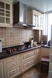 Centro de conceptualização da cozinha