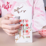 New Arrival Polish Nail Wraps & Nail Polish Stickers