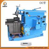 세륨 증명서를 가진 Bc6050 공장 판매 가격 셰이퍼 기계 (장비)