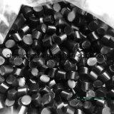 Cabo de alimentação de PVC Material de PVC, composto de PVC