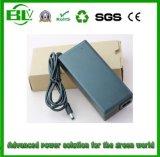 Chargeur de batterie solaire pour 8s 2A Li-ion / Lithium / Li-Polymer Battery