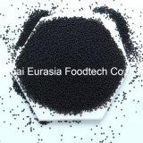 As pelotas ferrosas de Glycinate do alimento natural/Sustentar-Liberam pelotas