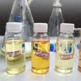 Farmaceutische Rang 99% Olie van de Steroïden van de Zuiverheid de Injecteerbare Gebeëindigde in de Grote Flessen van de Olie van de Fles Injecteerbare 10ml/Vial