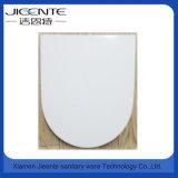 2206 Asiento de tocador de cerámica Asiento de tocador UF