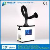 China Supplier Machine de marquage laser Machine Extractor (PA-300TS)