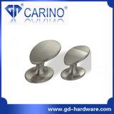 亜鉛合金の家具のハンドル(GDC1012)