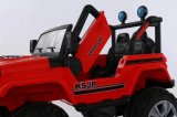 2016 New Model Ride on Jeep