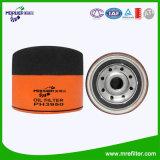 Части двигателя запасные для фильтра для масла pH3950 Мицубиси