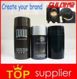 Keratin Hair Fiber Hair Regrowth Fully Hair Building Fiber