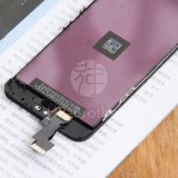 Экран дисплея касания телефона LCD на iPhone 5 c