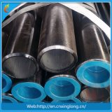 Tubo d'acciaio senza giunte di ASTM A106 gr. B