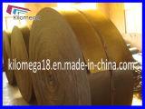 Резиновый конвейерная Ep600/4 к Ирану