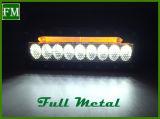 クリー族LED側面ミラーハウジングフォードF150/Raptor
