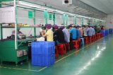 48VDC 40W DIN 가로장 전력 공급 (MDR-40-48)