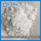 희토류 Ce2 (SO4) 3 99.9% Cerous 황산염