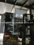 6 de Machine van de Druk van de Rotogravure van de kleur voor Plastic Film