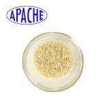 Granules du nylon personnalisés par couleur PA66-Gf30% pour la matière première