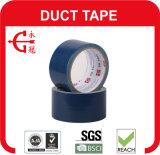 セリウムが付いているYgテープ高品質の布ダクトテープ