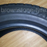 Farroad Winter/Snow Car Tyre mit EU Label
