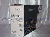 Cartuccia di toner originale di colore di prezzi all'ingrosso Q5950A Q5951A Q5952A Q5953A