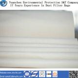 PPS de Zak van de Filter van de Collector van het Stof voor het Mengen zich van het Asfalt Installatie