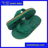 Тапочка Flop Flip PVC хорошего качества для малыша