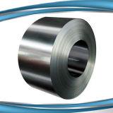 Dx51D Z200 Chapa de Aço Galvanizado Coil