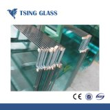 3mm 6mm 8mm10mm Clear 또는 Frosted/Patterned/Flat/Ben Shower Doors Windowt Tempered Glass