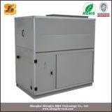 바다 에어 컨디셔너 제조자 (MWL80)