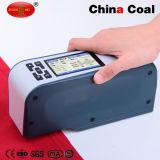 セリウムとの携帯用デジタル測色計の価格