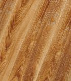 Quadro de piso de madeira laminada do fabricante líder chinês